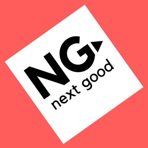 Next Good Primary Mark